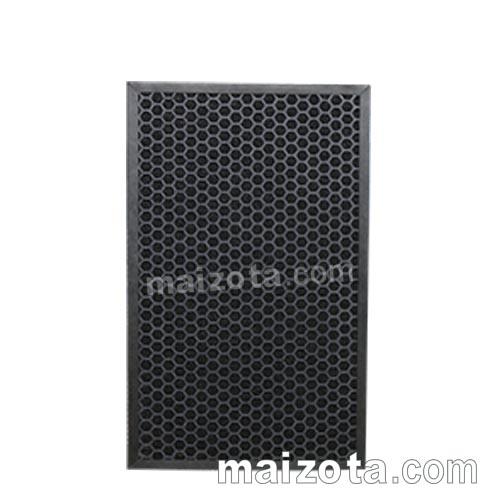 Màng lọc Carbon Sharp FP-GM50E-B