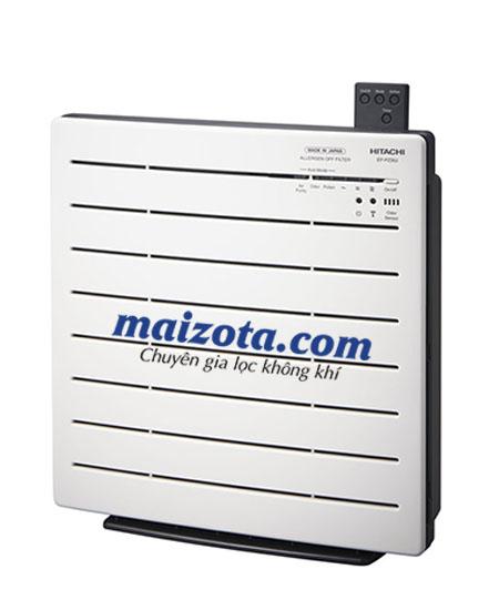Máy lọc không khí Hitachi EP-PZ30J