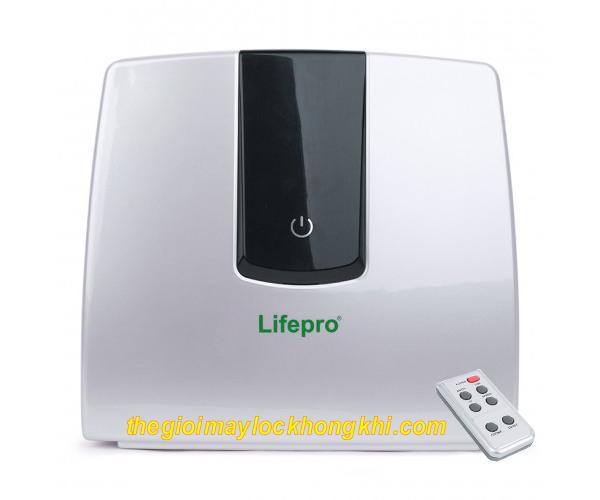 Máy lọc không khí Lifepro L366S-AP