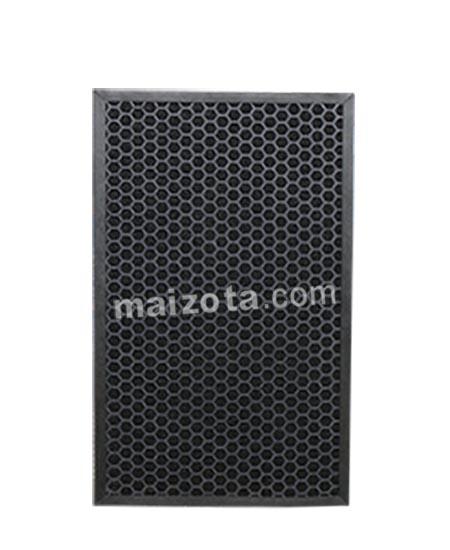 Màng lọc Carbon Sharp FP-G50E-W