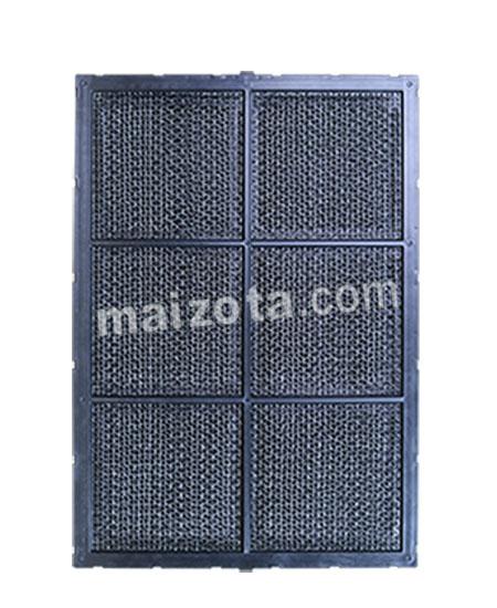 Màng lọc Carbon máy Hitachi EP-A9000