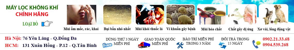 http://www.thegioimaylockhongkhi.com